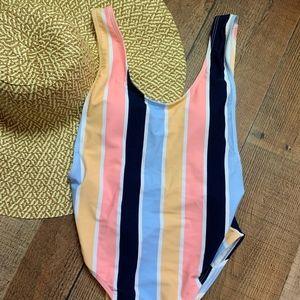 Stylish Swimwear